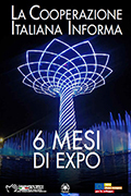 Speciale_Expo_15_120x180