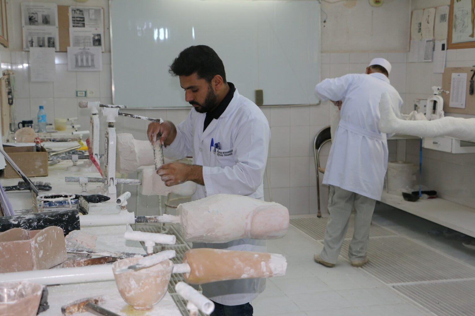 Quei 20 anni di cooperazione in Afghanistan costruendo futuro