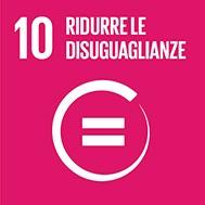 Obiettivi Di Sviluppo Sostenibile Sdgs Aics
