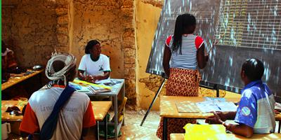 Burkina_400x200