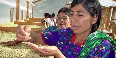 Guatemala_400x200