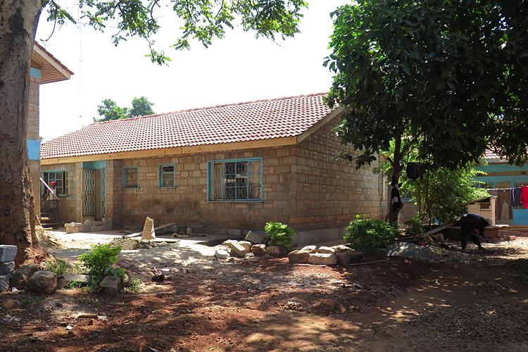 Kenya_Amani_02w