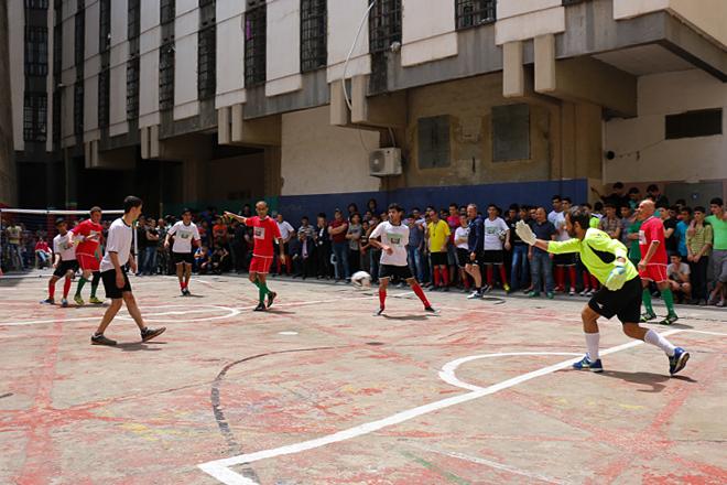 Libano_calcio_w