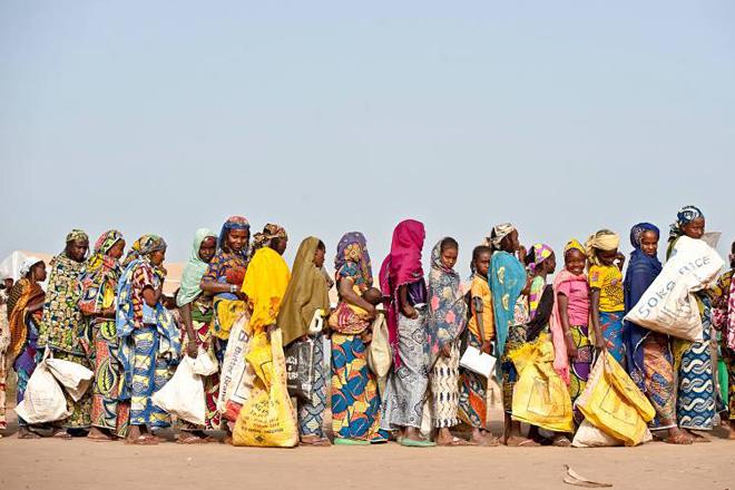 Camerun_rifugiati_w1