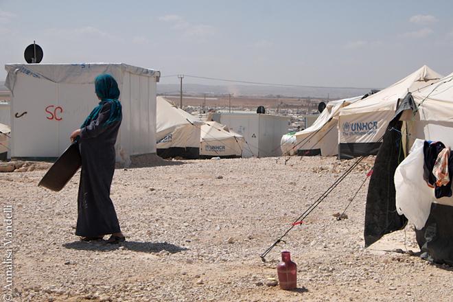 Siria_profughi_w1