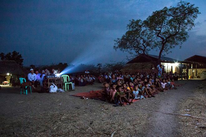 Myanmar_05