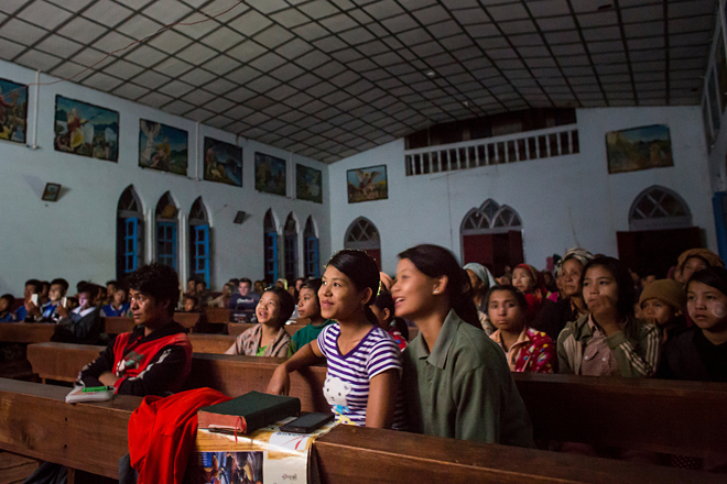 Myanmar_07