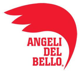 angeli_logo