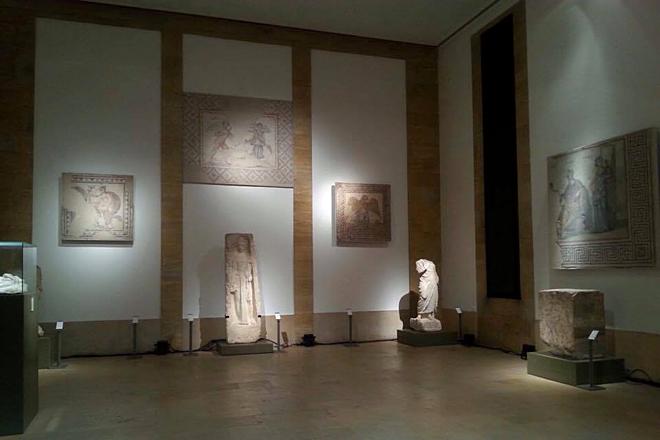 beirut-museo_01