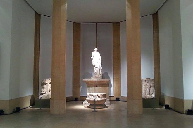 beirut-museo_02