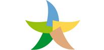 partners e convenzioni