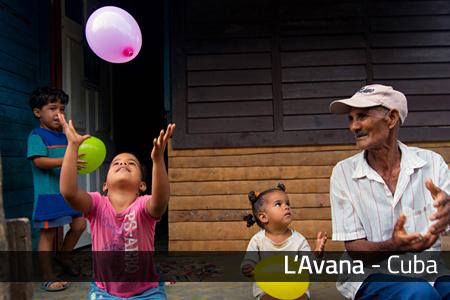 L\\\'Avana