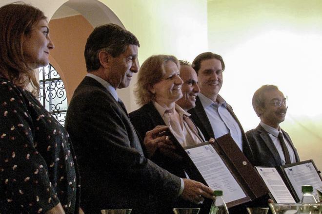 Colombia – Sviluppo rurale per la pace, l'Italia partecipa all'attuazione degli accordi de L'Avana
