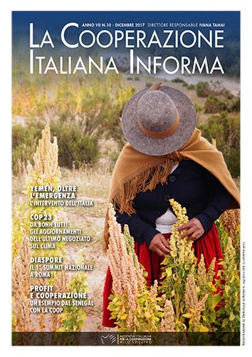 magazine n. 10/17 – editoriale