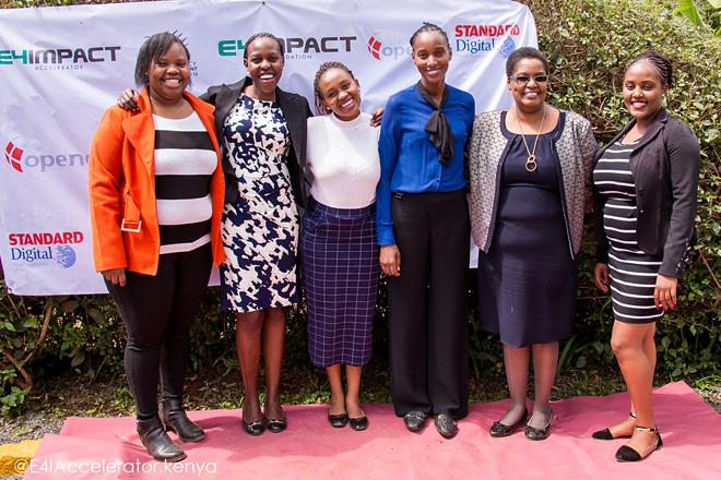 keniota incontri agenzie datazione di velocità è per perdenti