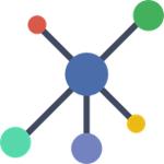 <!--01.04-->area imprese • parlano delle nostre iniziative