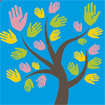 OSC • iniziative di cooperazione