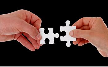 L'impact investing e i social bond spiegati dai tecnici dell'AICS