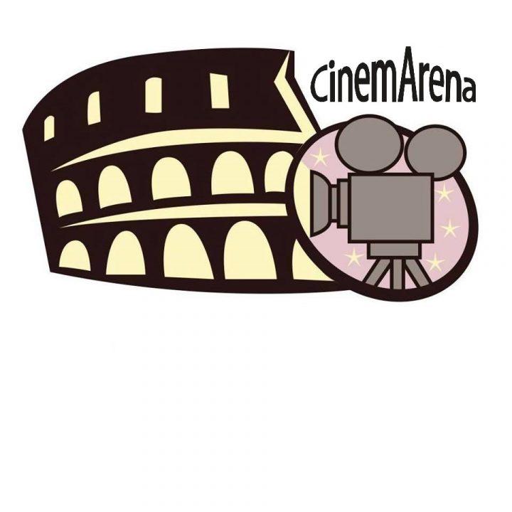 <!--01.01-->CinemArena filmati