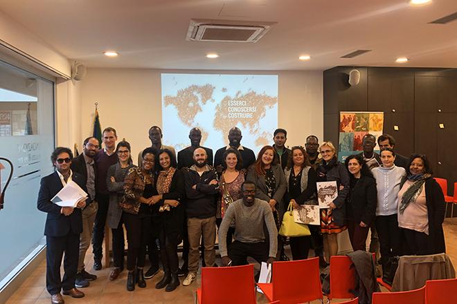 Roma – Anche le diaspore tra i protagonisti della cooperazione italiana, il 14/12 il terzo summit nazionale