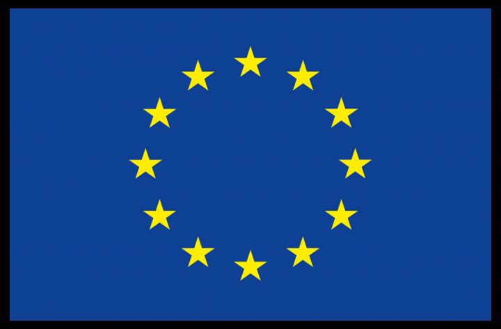 cooperazione delegata UE