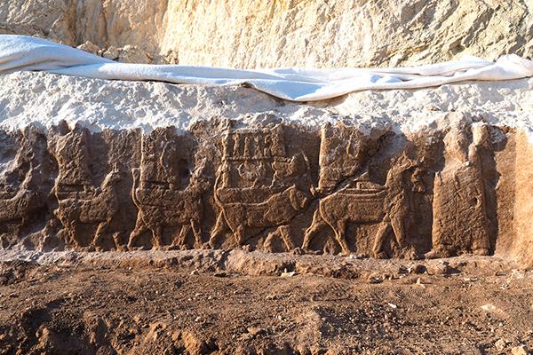 Premio mondiale per l'archeologia intitolato a Khaled Al-Asaad