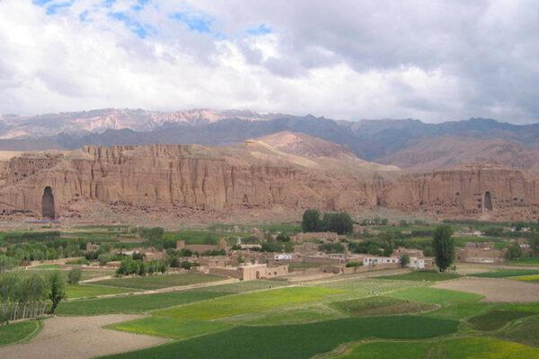 Viaggio in Afghanistan lungo la via della pace