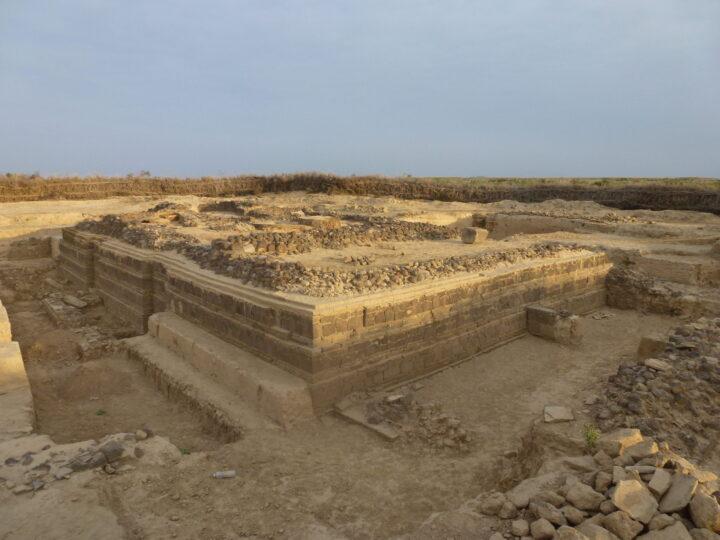 Cooperazione culturale e sviluppo, recupero del patrimonio artistico-culturale in Africa, Eritrea