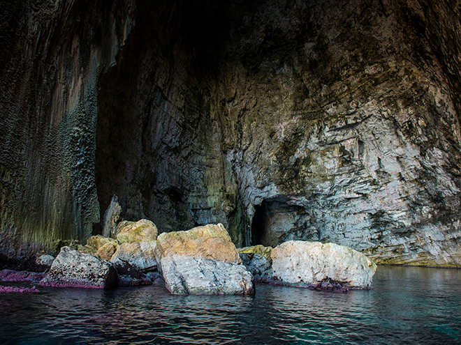 Aree Marine Protette, Penisola di Karaburun Sazan, Valona - Iniziativa NaturAlbania Azioni di Capitalizzazione e Valorizzazione nel contesto Territorio e Ambiente.