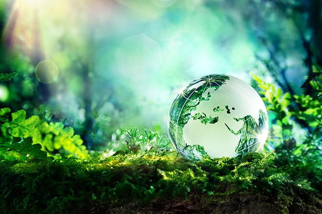 Estesa collaborazione AICS-Sogesid, iniziativa in Africa sulla gestione dei rifiuti
