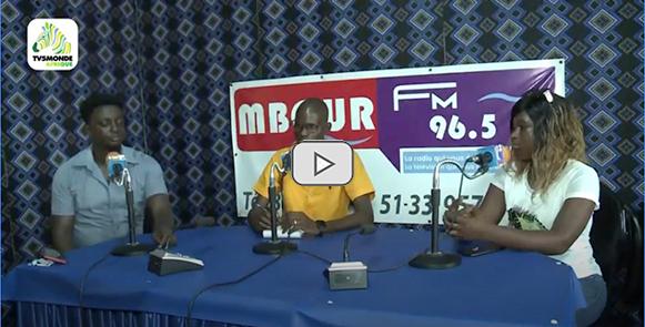 Con il progetto Aics su informazione e migrazione in Africa nasce una serie di reportage in onda su TV5 Monde Afrique